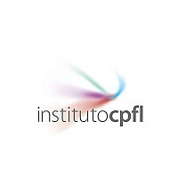 INSTITUTO EDUCACIONAL ESPIRITA