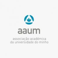 Fundo Social de Emergência da Universidade do Minho