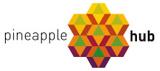 Pineapple Hub