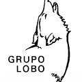 Grupo Lobo - Associação para a Conservação do Lobo e do seu Ecossistema