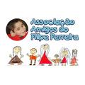 Associação Amigos do Filipe Ferreira (Pipinho)