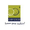 CERCICA – Cooperativa para a Educação e Reabilitação de Cidadãos Inadaptados de Cascais