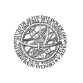 Instituto de Altos Estudos em Geopolítica e Ciências Auxiliares