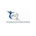 Associação de Paralisia Cerebral de Odemira