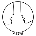 Associação para o Diálogo Multicultural (ADM)