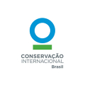 Conservation International Brasil