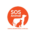 Grupo de Socorro Animal de Portugal