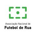 Associação Nacional de Futebol de Rua