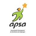 Associação Portuguesa do Síndrome de Asperger