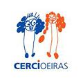 Cooperativa de Educação e Reabilitação de Cidadãos com Incapacidade de Oeiras, CRL