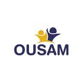 OUSAM - Organismo Utilitário e Social de Apoio Mútuo