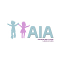 AIA – Associação para a Inclusão e Apoio ao Autista