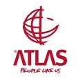 ATLAS PEOPLE LIKE US - Associação de Cooperação para o Desenvolvimento