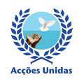 Associação Humanitária Acções Unidas