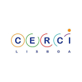 CERCI LISBOA - Cooperativa de Educação e Reabilitação de Cidadãos com Incapacidade