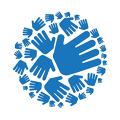Associação The Big Hand