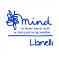 Llanelli Mind