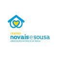 Centro Novais e Sousa - Associação da Creche de Braga