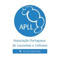 APLL - Associação Portuguesa de Leucemias e Linfomas