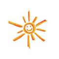 SOL - Associação de Apoio às Crianças VIH/SIDA