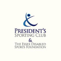 The Presidents Sporting Club/Essex Disabled Sports Foundation