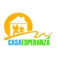 Casa Esperanza Focinhos