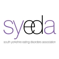 South Yorkshire Eating Disorders Association