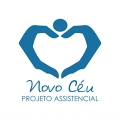 Projeto Assistencial Novo Céu