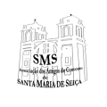 SMS - Associação dos Amigos do Convento de Santa Maria de Seiça