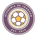 Associação Academia do Johnson Semedo
