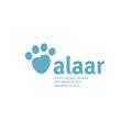 ALAAR - Associação Limiana dos Amigos dos Animais de Rua