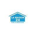 La Maison 24