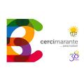 Cercimarante, Cooperativa para a Educação e Reabilitação de Cidadãos com incapacidades, C.R.L.