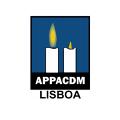 Associação Portuguesa de Pais e Amigos do Cidadão Deficiente Mental de Lisboa