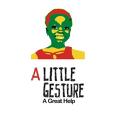 A Little Gesture A Great Help UK