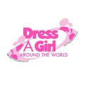 Associação DAGW - Dress a Girl Portugal