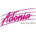 ADONIA-Associação