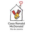 Casa Ronald McDonald Rio de Janeiro