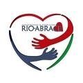 RIO-ABRACE   Associação Beneficente de Combate ao Câncer