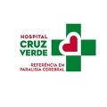 Hospital Cruz Verde