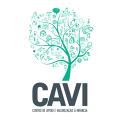 Centro de Apoio e Valorização à Infância  CAVI