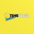 TenisBrasil