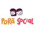 Associação Porã Social
