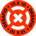 DESAFIO10X10