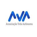 Associação Vida Autónoma
