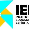 INSTITUTO EDUCACIONAL ESPIRITA