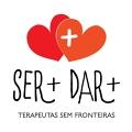 Ser+ Dar+ Terapeutas Sem Fronteiras