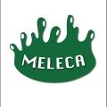 Associação Cultural MELECA