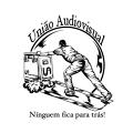 União Audiovisual