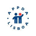 APPDA Lisboa - Associação para as Perturbações do Desenvolvimento e Autismo
